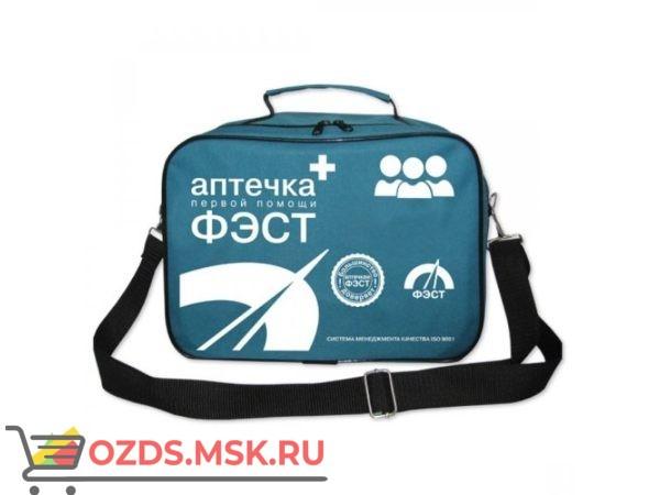 Аптечка энергетика (сумка)