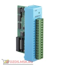 Advantech ADAM-5017