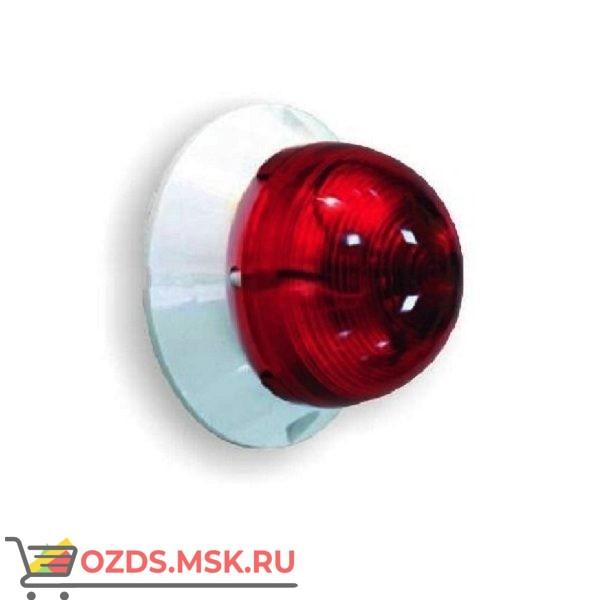 МЛ-170 Световая сирена Mega