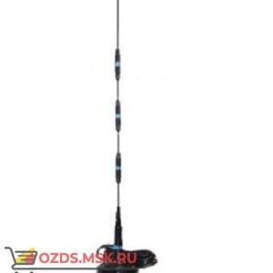 Antey 902 9dB SMA (кабель 3 метра): GSM антенна
