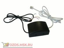 SpRecord C1 Смеситель сигналов для радиостанции