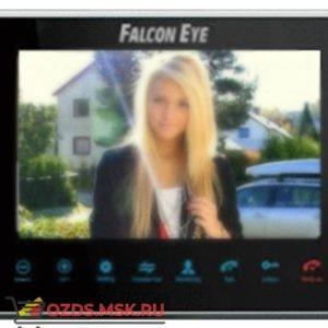 Falcon Eye FE-70M BLACK: Видеодомофон