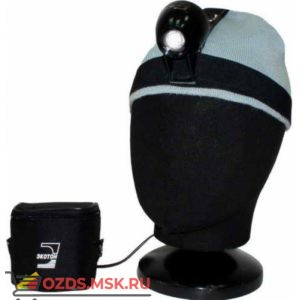 ЭКОТОН-19 светодиодный с зу: Фонарь