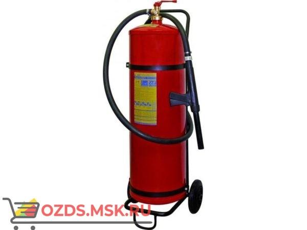 ОП- 80(з) МИГ (100л): Огнетушитель