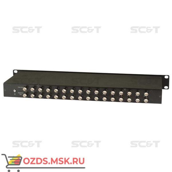 SP016C