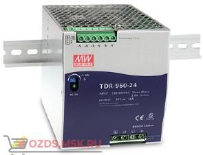 MeanWell TDR-960-48