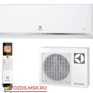 Electrolux Slide DC Inverter EACSI-12 HSLN3: Cплит-система