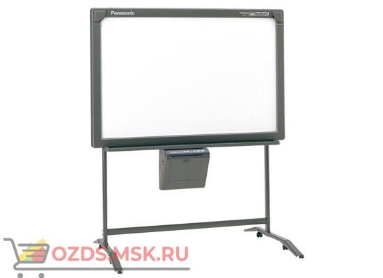 Panaboard UB-8325-G Электронная интерактивная печатная доска-сканер