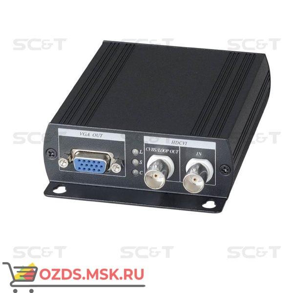 AD001CVI(замена-AD001HD4,арт.12110)