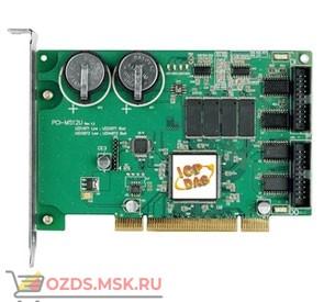 ICP DAS PCI-M512U