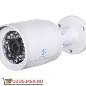 OZERO NC-B40 (3.6 мм): IP камера