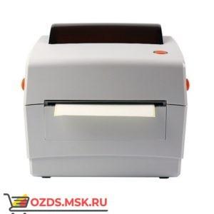 АТОЛ ВР41, термопринтер, 203dpi, USB, Ethernet: Принтер этикеток