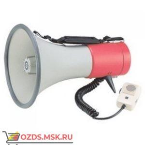 ER 56 S: Электромегафон