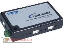 Advantech USB-4622