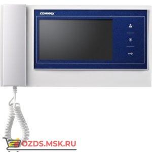 Commax CDV-70KМ: Монитор видеодомофона