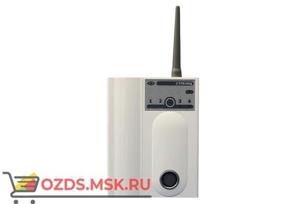 Аргус-Спектр БУК-Р (Стрелец®) Блок управления и контроля