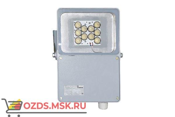 Forteza ФОСФОР-7560 Прожектор