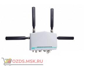 MOXA AWK-6222-EU-T