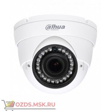 HAC-HDW1200RP-VF: HD-CVI видеокамеры