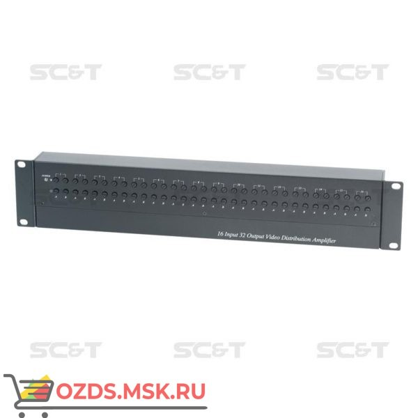 CD1632A