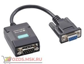 MOXA ISD-1110-T
