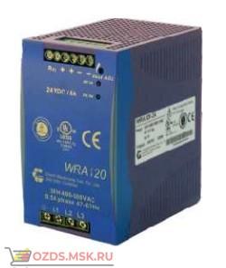 Chinfa WRA120-12