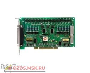 ICP DAS PCI-P16POR16U