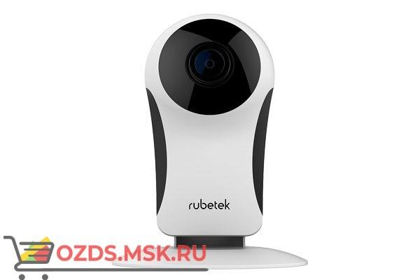 rubetek-3410: Магнитная Wi-Fi камера