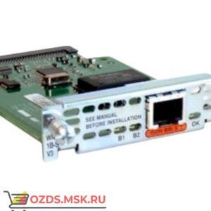 Samsung ISDN BRI ST Модуль