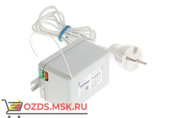 Шериф-РК KZ-03BP2 Контроллер