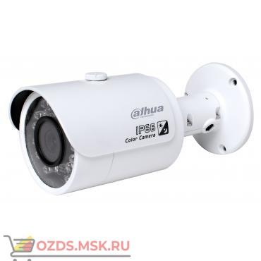 HAC-HFW2220S(8): HD-CVI видеокамеры