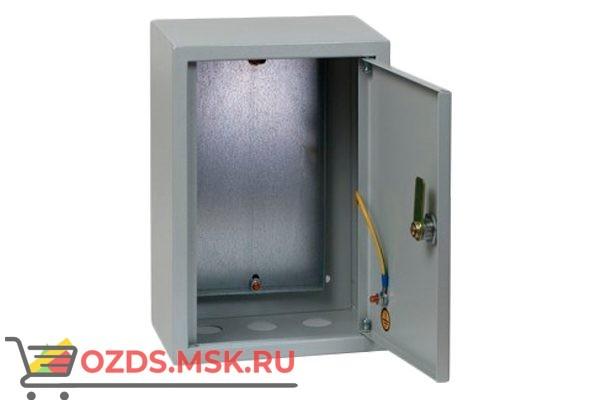 ЭКФ mb22-1 Щит ЩМП- 40.30.22 (ЩРНМ-1) IP31 EKF PROxima