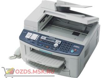 KX-FLB883RU многофункциональное устройство Panasonic, цвет белый