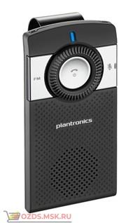 PL-K100 Plantronics K100 автомобильный спикерфон