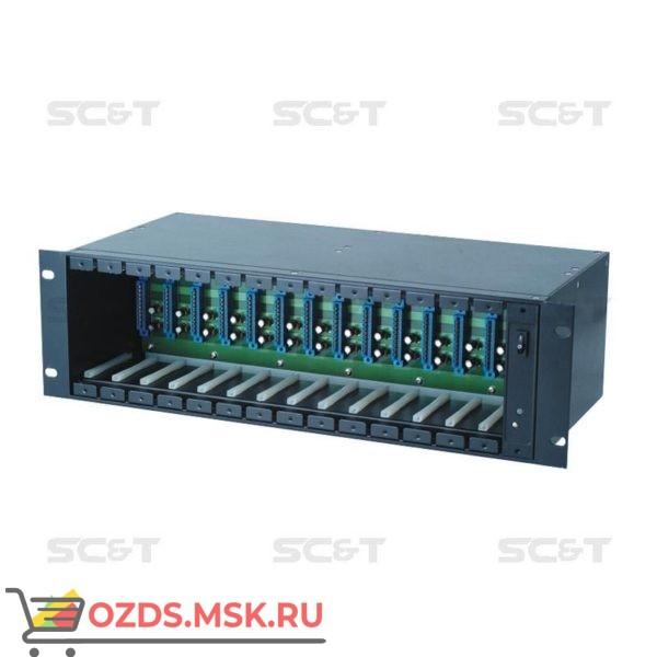 TRN012