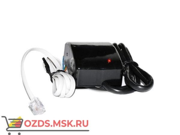 Смеситель сигналов для радиостанции С1