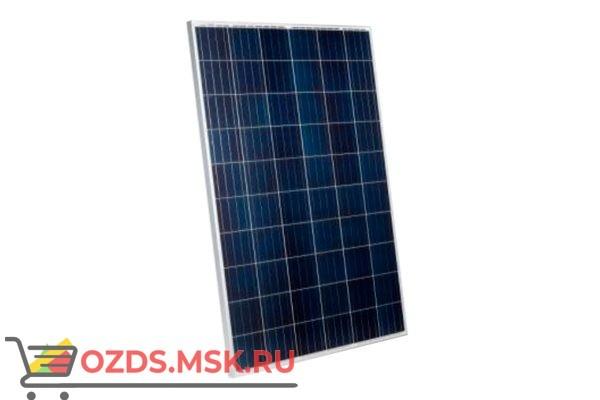 Delta SM 250-24-P: Солнечная батарея