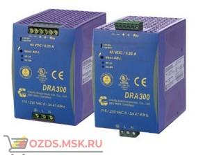 Chinfa DRA300-48A