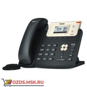 Yealink SIP-T21 E2 купить по выгодной цене или с доставкой по России SIP-T21-стоимость, характеристики и описание: IP-телефон