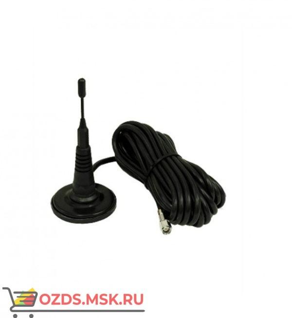 Antey 905 5dB SMA (кабель 8 метров): GSM антенна