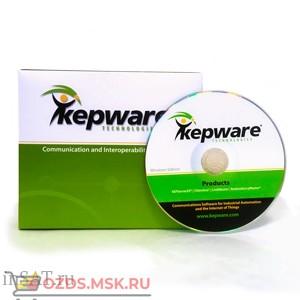 Kepware KWP-OPCCS0-PRD