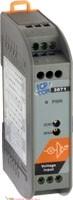 ICP DAS SG-3071