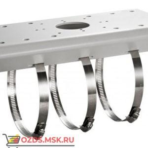Hikvision DS-1275ZJ: Кронштейн