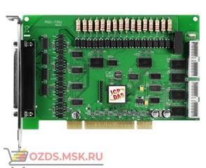 ICP DAS PISO-730U