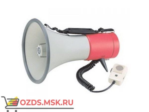 ER 56 SW: Электромегафон