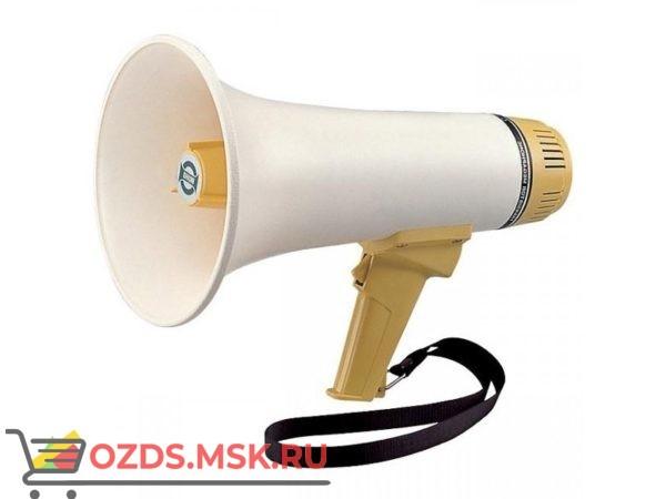 ER 332: Электромегафон