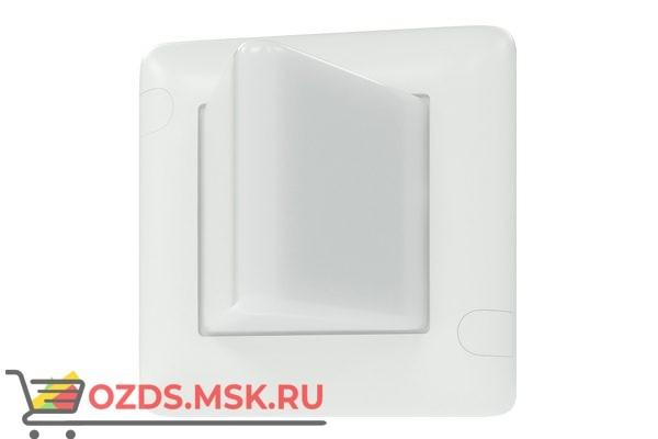 Hostcall MP-611W1: Коридорная лампа