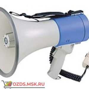 MG 220: Электромегафон