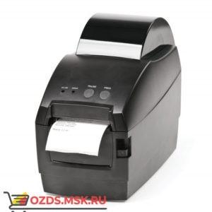Атол BP21, 203dbi, USB, RS-232: Принтер этикеток