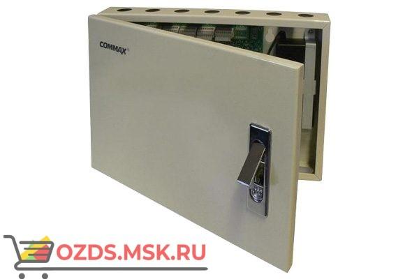 Commax CDS-4CM Распределительный блок видеосигналов